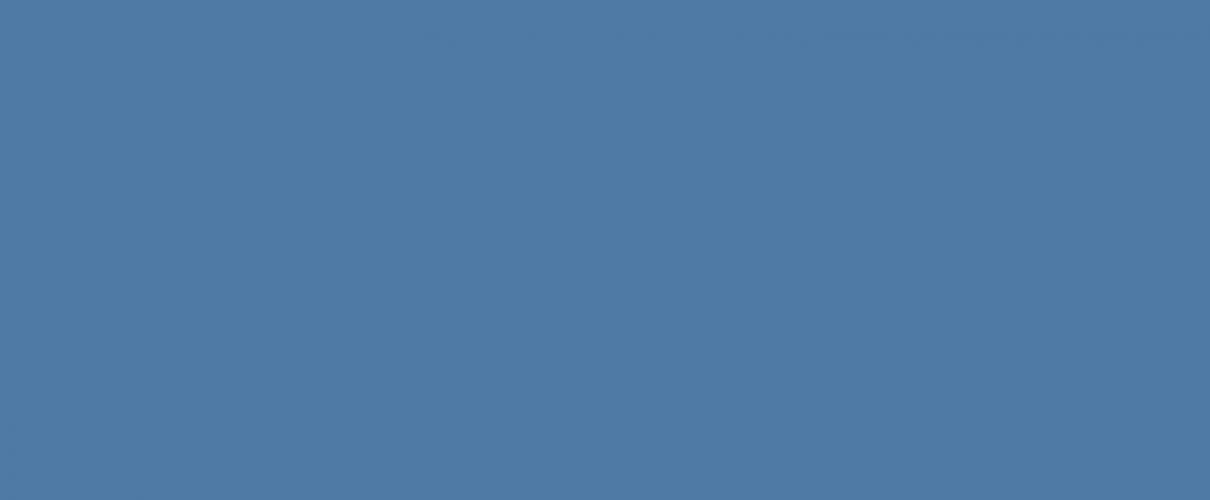 Cobertura Estrutura Metálica com Telhas de Zinco