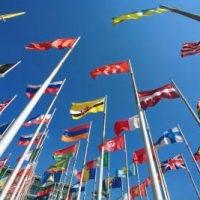 Mastros de Bandeira